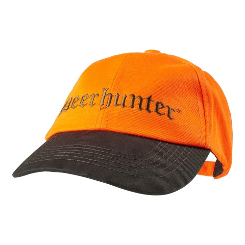 Cap Deerhunter Bavaria