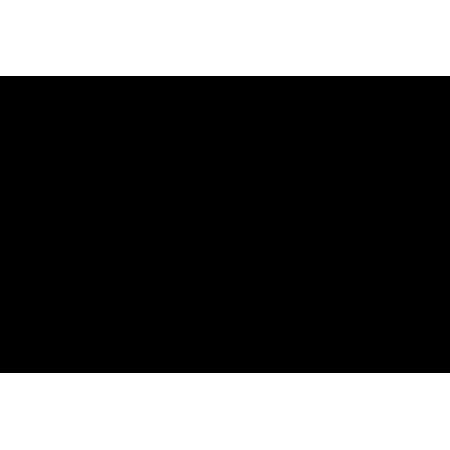 Colt Python 6''  .177 BB
