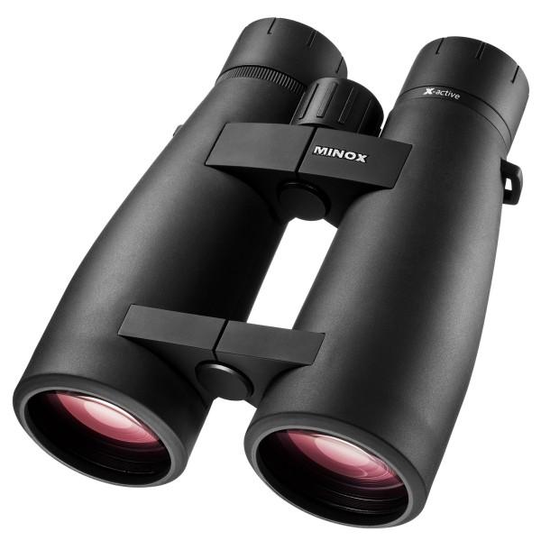 Binokkel Minox X-Active 8x56