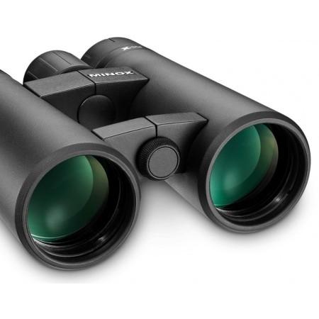 Binocular Minox X-Lite 8x26