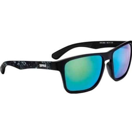 Sunglasses Rapala Polaroid