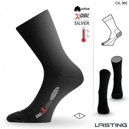 Socks Lasting CXL