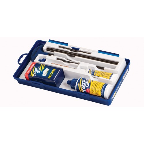 Tetra Gun Air Rifle Cleaning Kit .177 Cal