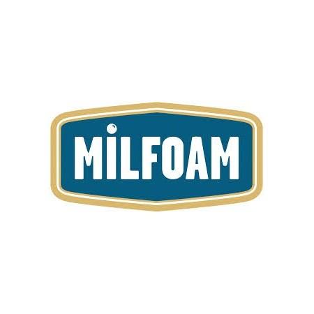 Rauapuhastusvaht Milfoam Forrest