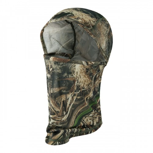 Facemask Deerhunter MAX 5