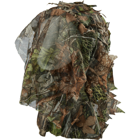 Face Cover Deerhunter Sneaky 3D