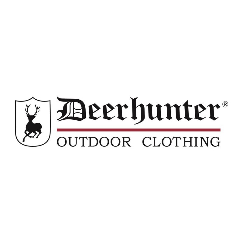 Face Cover Deerhunter Discover