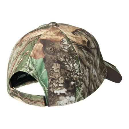 Jahimehe müts Deerhunter Cumberland