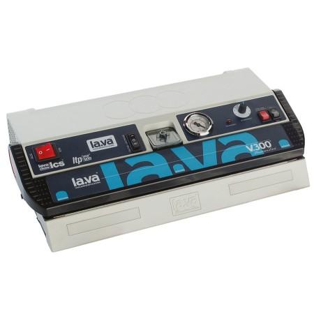 Vacuum Sealer Lava 300 Premium