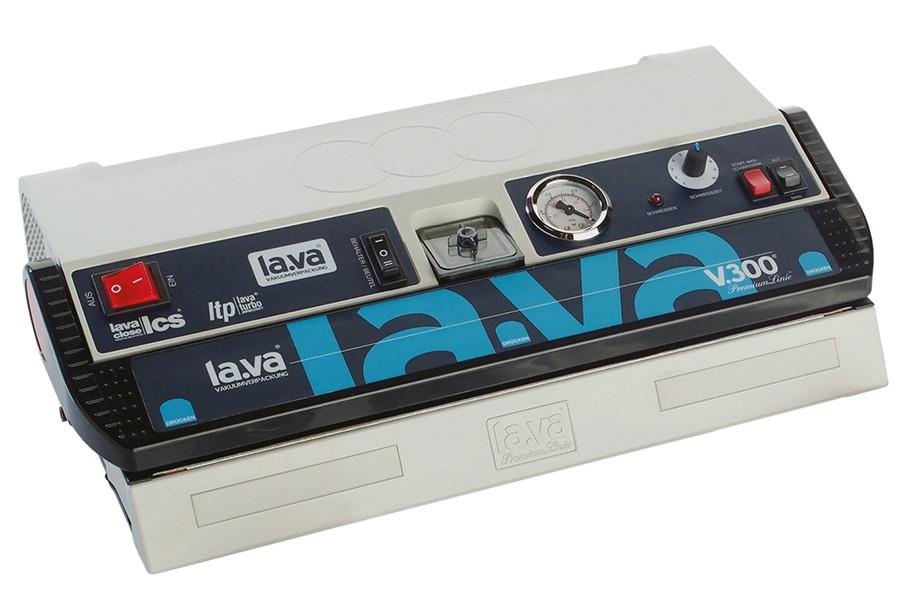 Lava вакуумный упаковщик купить нижнее белье женское больших размеров