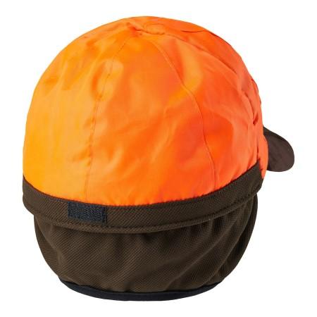Hunting cap Deerhunter Muflon