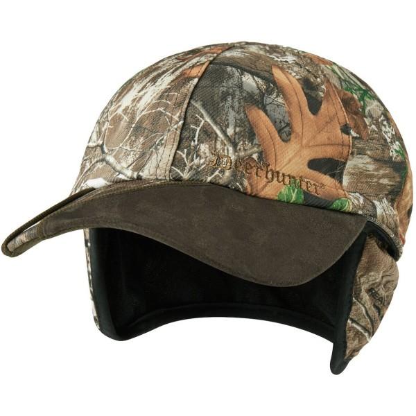 Jahimehe müts Deerhunter Muflon