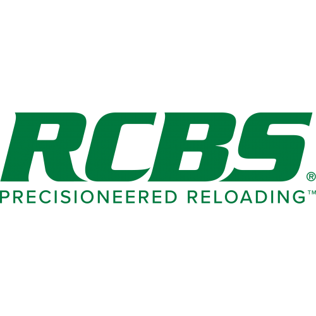 RCBS Shellholder