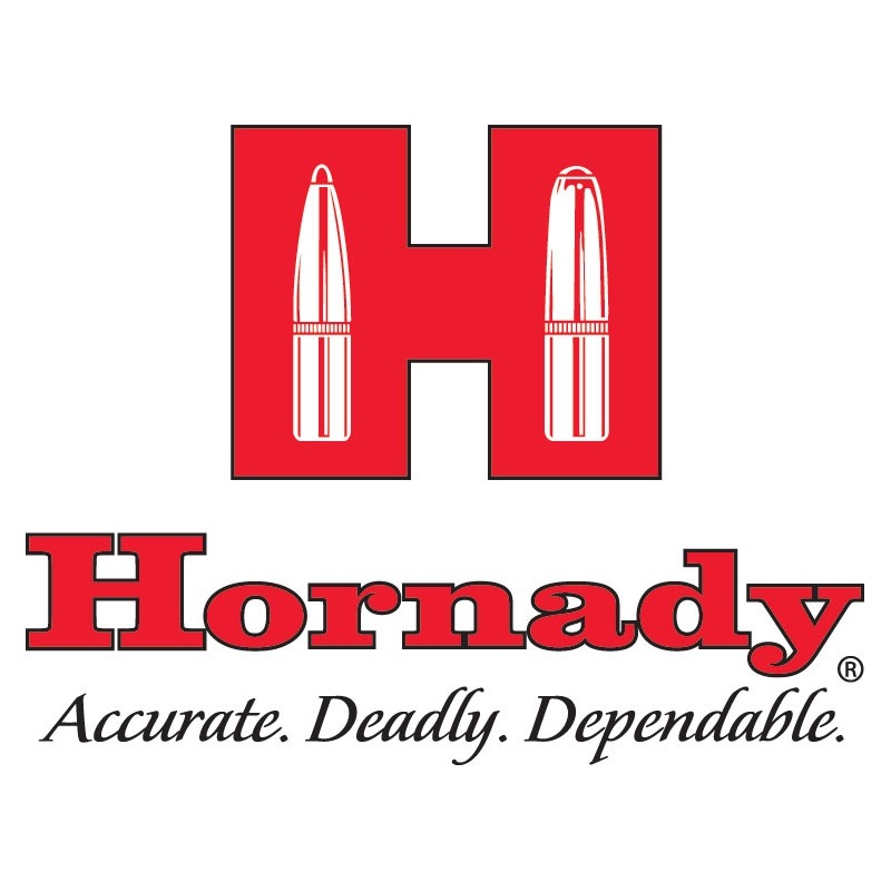 Hornady Auto Charge Pro