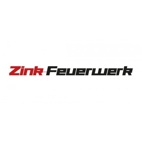 Zink 10 colors