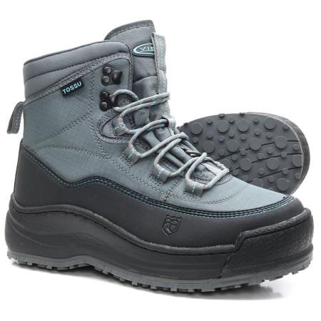 Wading Boots Vision Tossu