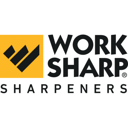 Knife and tool Sharpener Work Sharp
