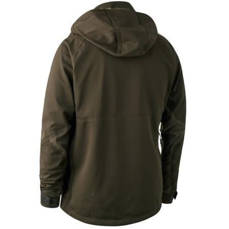 Куртка охотничья Deerhunter Muflon Light