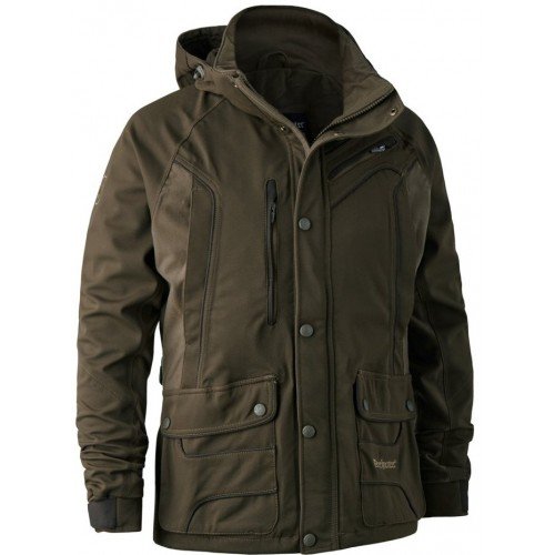Jacket Deerhunter Muflon Light