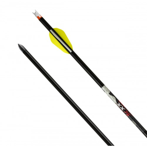 Alumiiniumist ammunool Wicked Ridge 20""