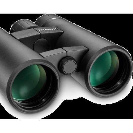 Minox Binocular X-Lite 8x42