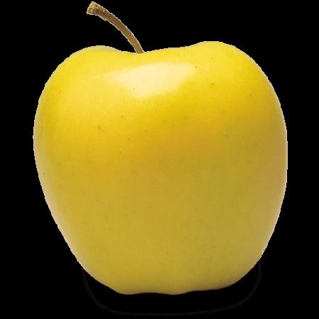 õunalõhnaline peibutusaine.