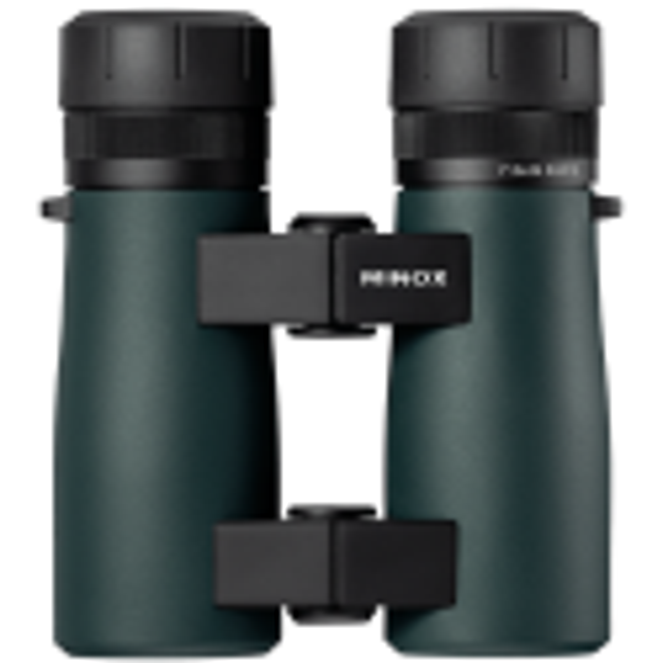 Autofookusega Binokkel Minox Rapid 7,5x44