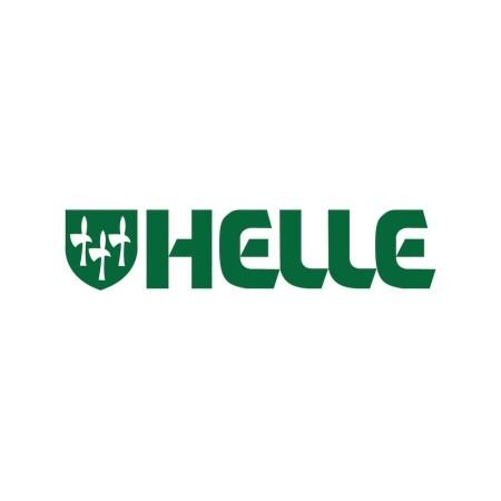 Helle VIKING