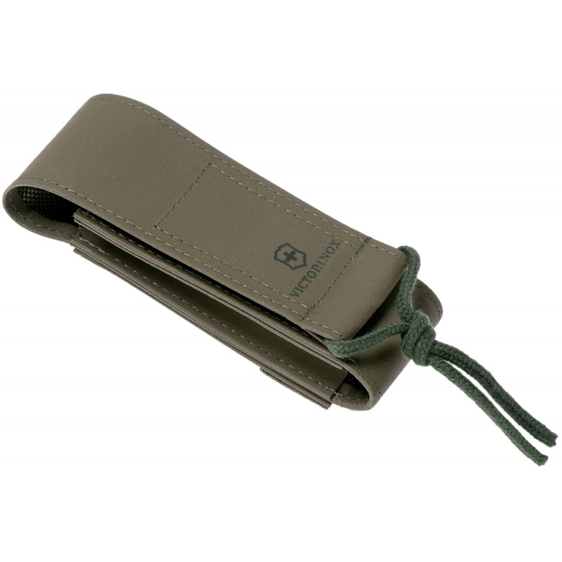 Pouch for  Victorinox Knife
