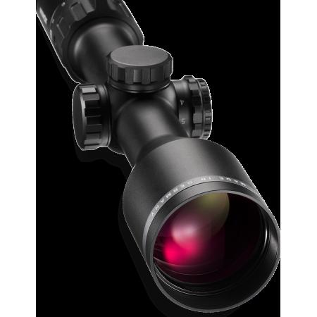 Оптический прицел Minox Allrounder 3-15x56