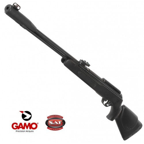 Air Rifle Gamo CF-X