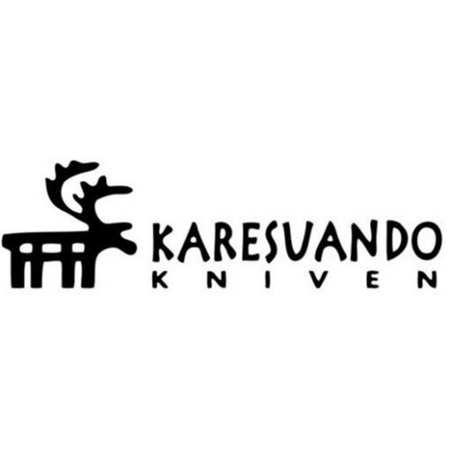 Tопор KARESUANDO Unna Natur