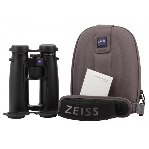 Zeiss Victory SF 10 x 42 T* LotuTec