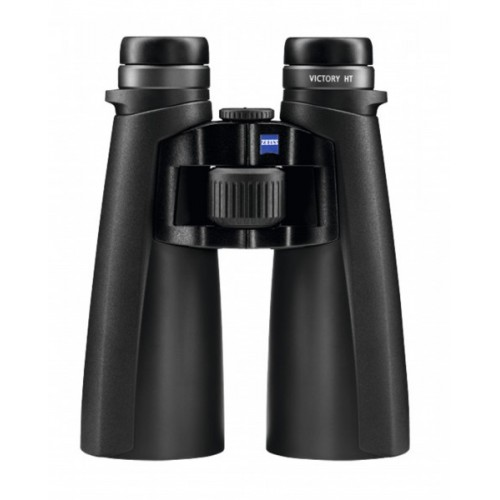 Zeiss Victory HT 10x54