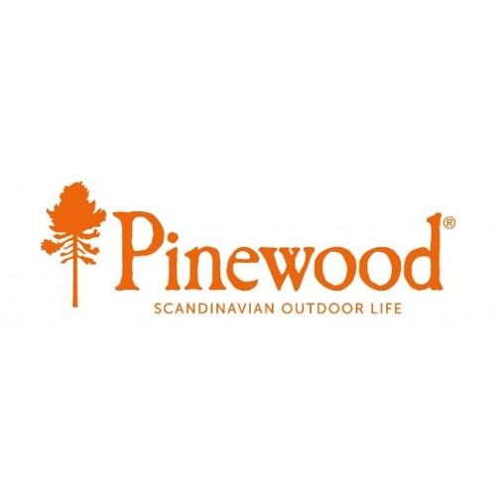 Jacket Pinewood Furudal Frazer