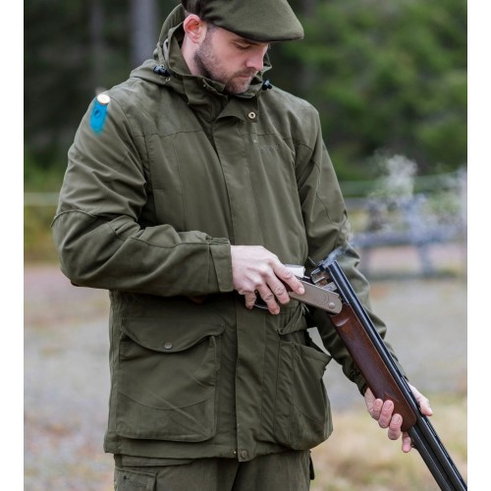 Куртка Pinewood Cadley
