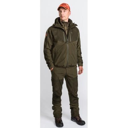 Jacket Pinewood Retriever Active