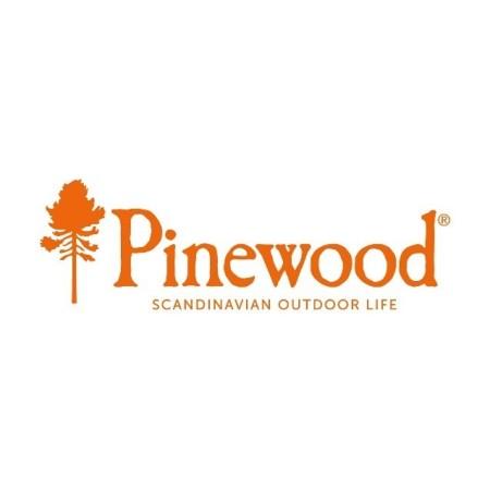 Jacket Pinewood Michigan Light