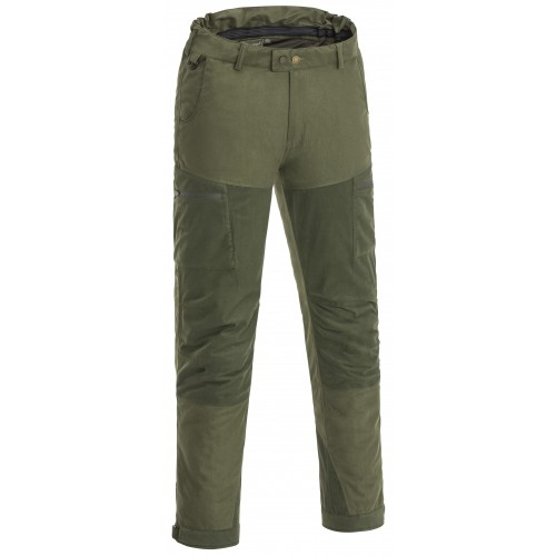 Trousers Pinewood Retriever Active