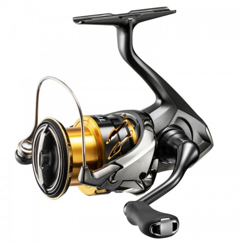 Shimano Twin Power FD 2500
