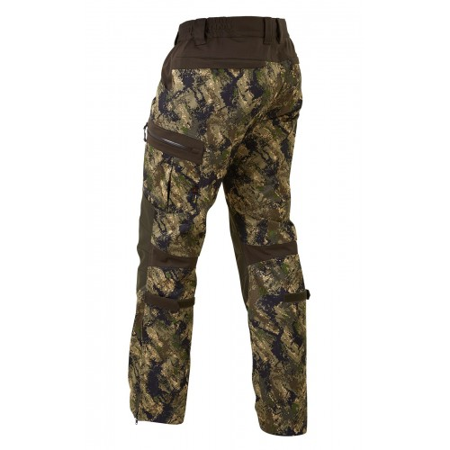 Trousers Shooterking Huntlfex Camo
