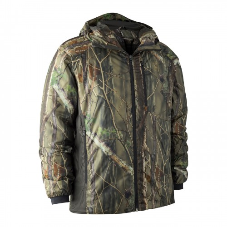 Куртка Deerhunter Soft Padded
