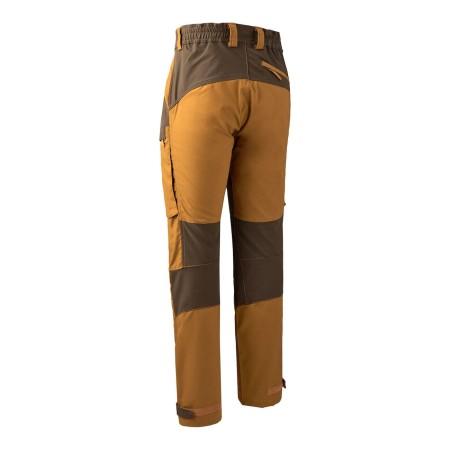 Deerhunter STRIKE Trousers
