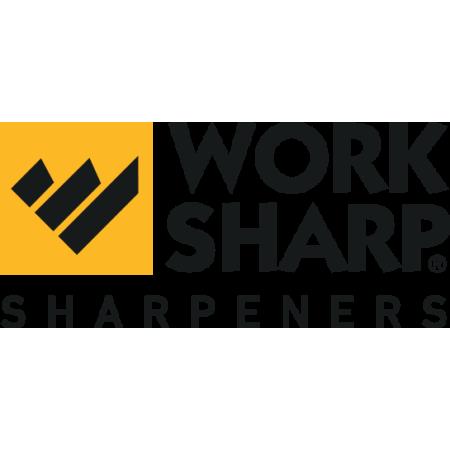 Work Sharp WSKTS KO Assorted Belt Kit