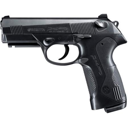 Beretta Px4 Storm CO pistol