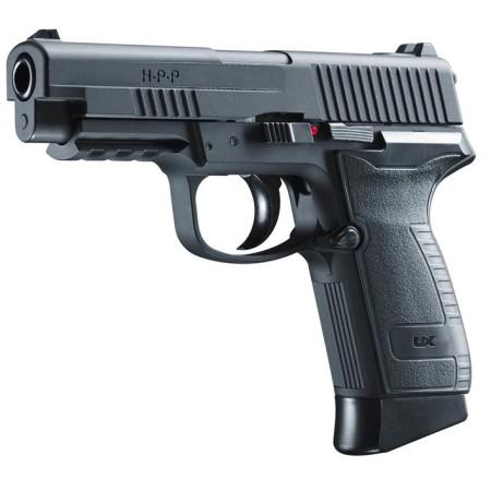Umarex HPP CO2 Pistol