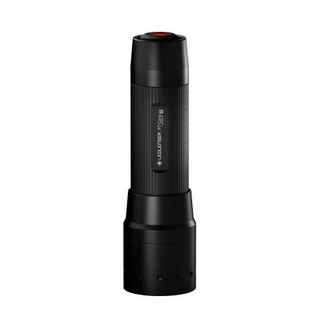 taskulamp Led Lenser P7