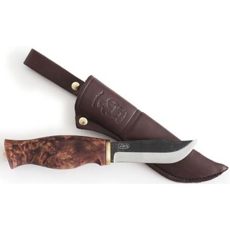 Knife Ahti Jahti