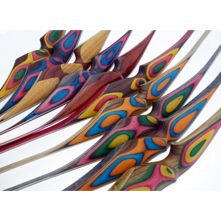 Longbow Falco ACE