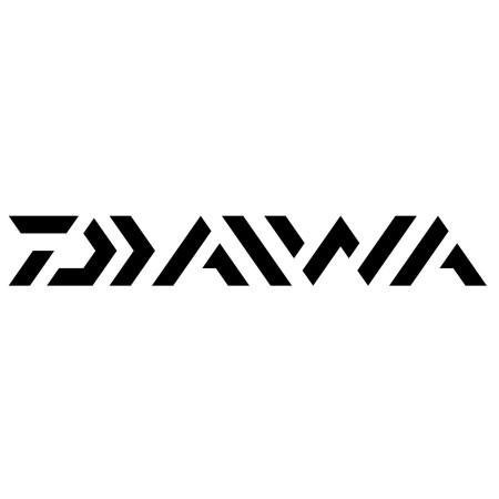 Daiwa Ballistic EX 2500D LT